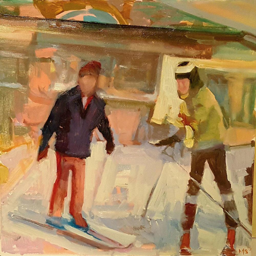 two boys skiing.jpg