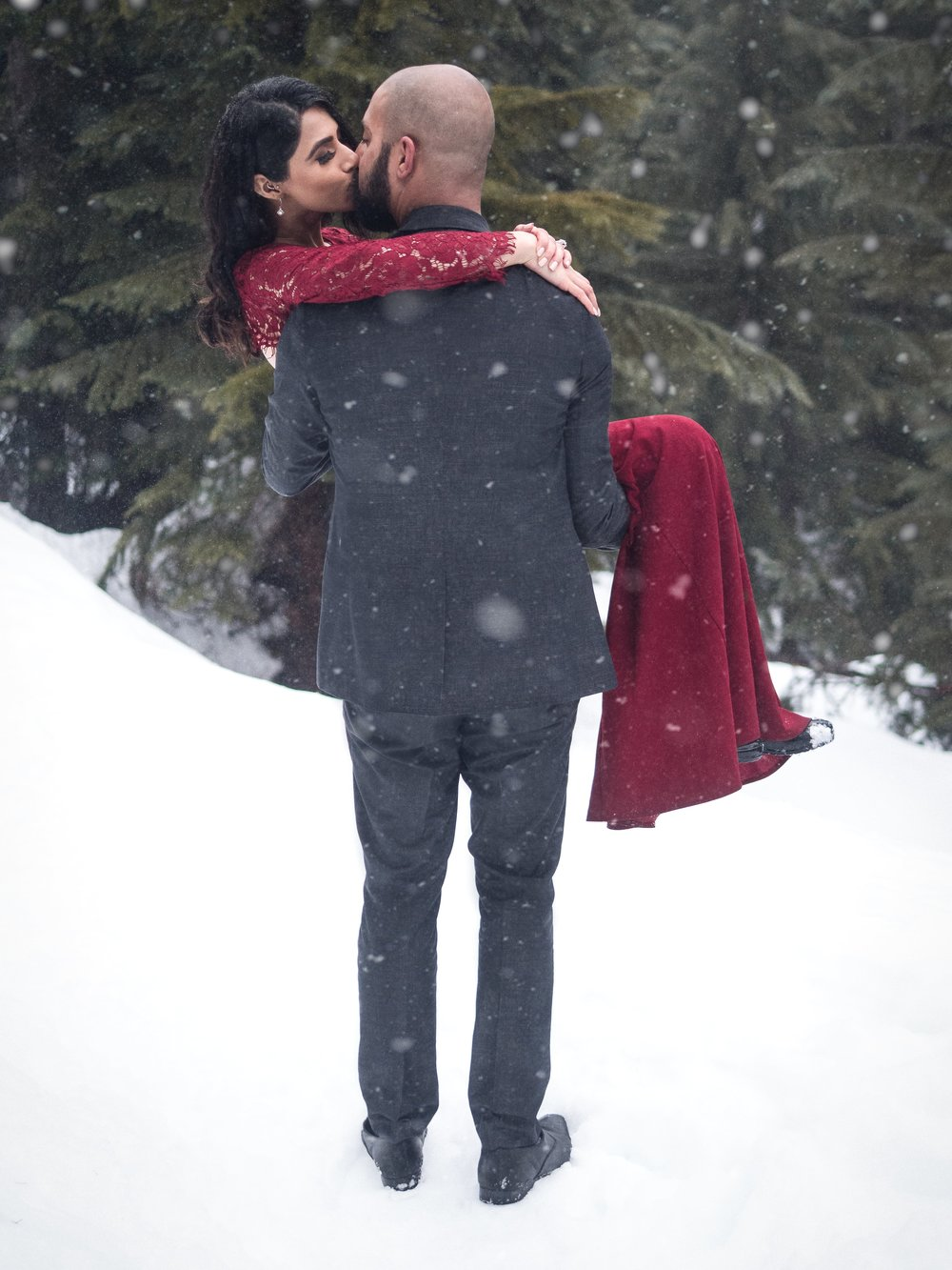 winter_Engagement_photography_vancouver_alex_bischoff.jpg
