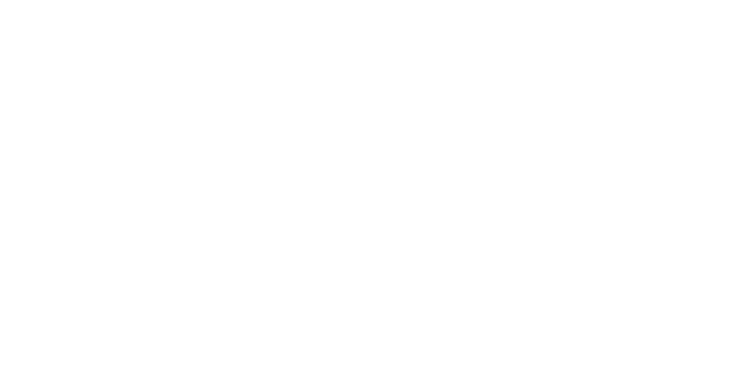 Mojo Video Solutions