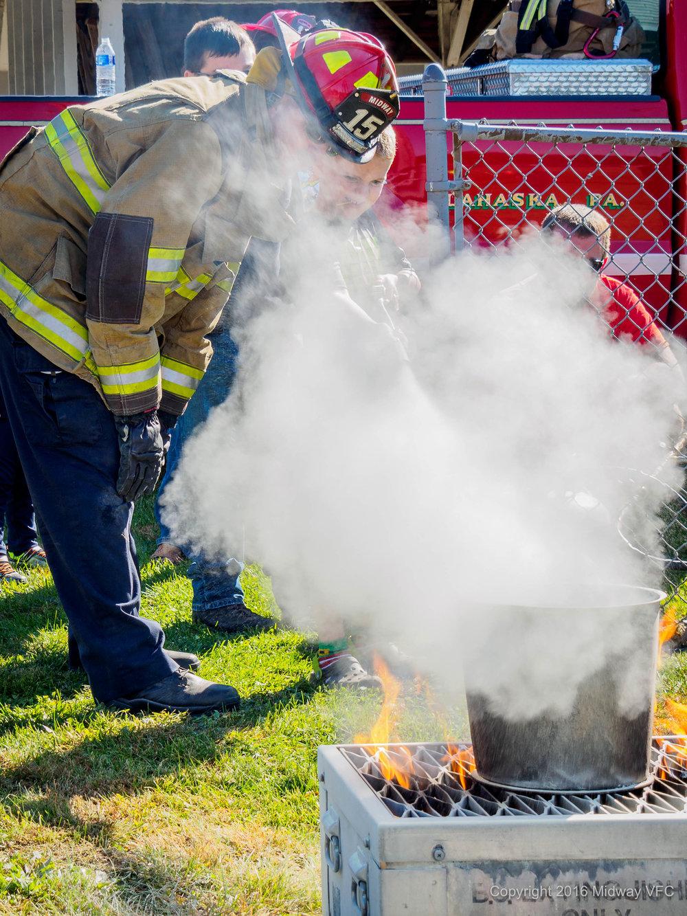 20161015 Fire Prevention  MLS13497.jpg
