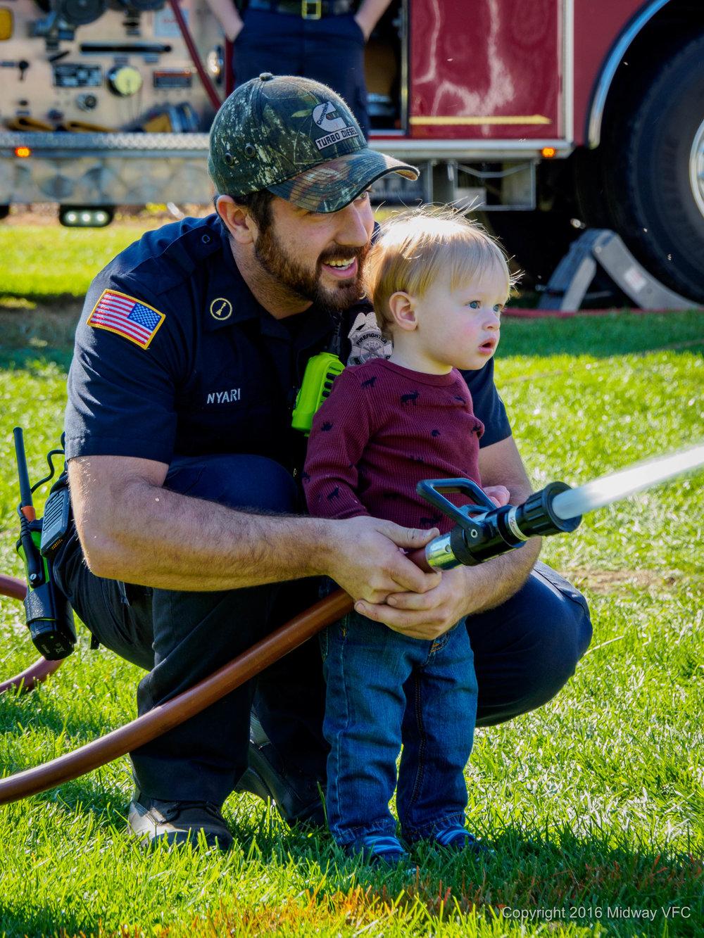 20161015 Fire Prevention  MLS13462.jpg