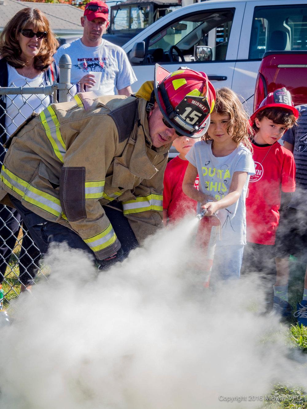 20161015 Fire Prevention  MLS13509.jpg