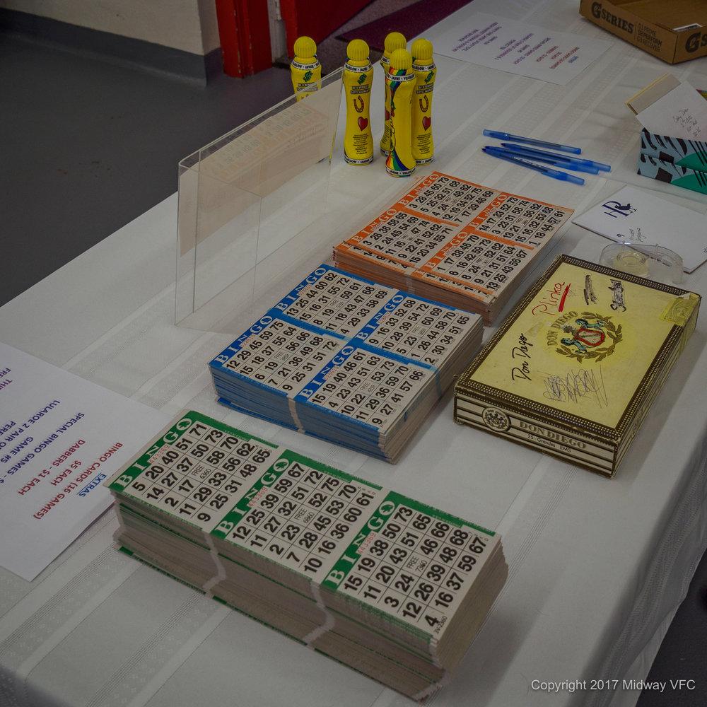 20170402-2017 Bingo-P4020006.jpg