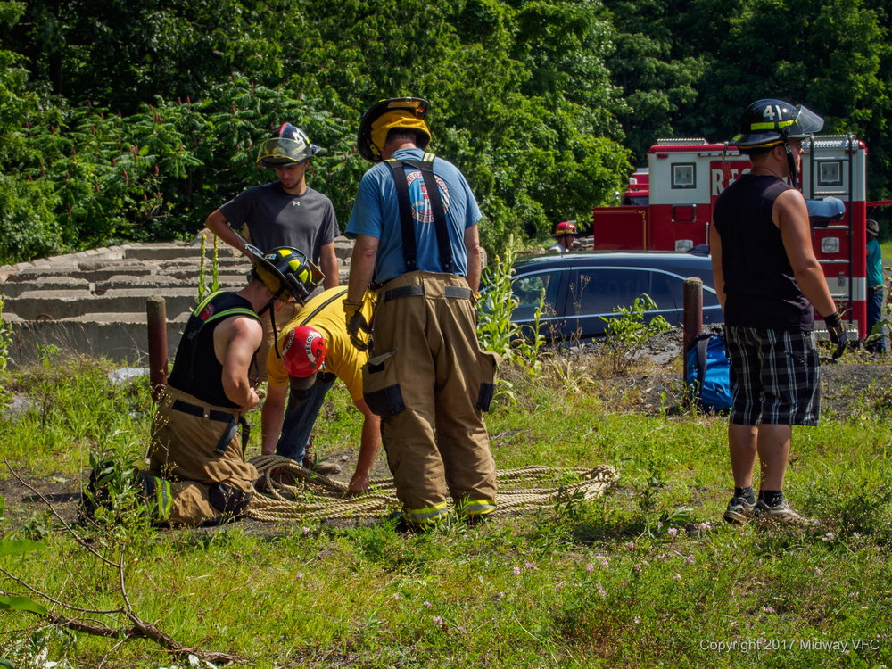 20170625-Rescue Training with Company 41-MLP10044.jpg