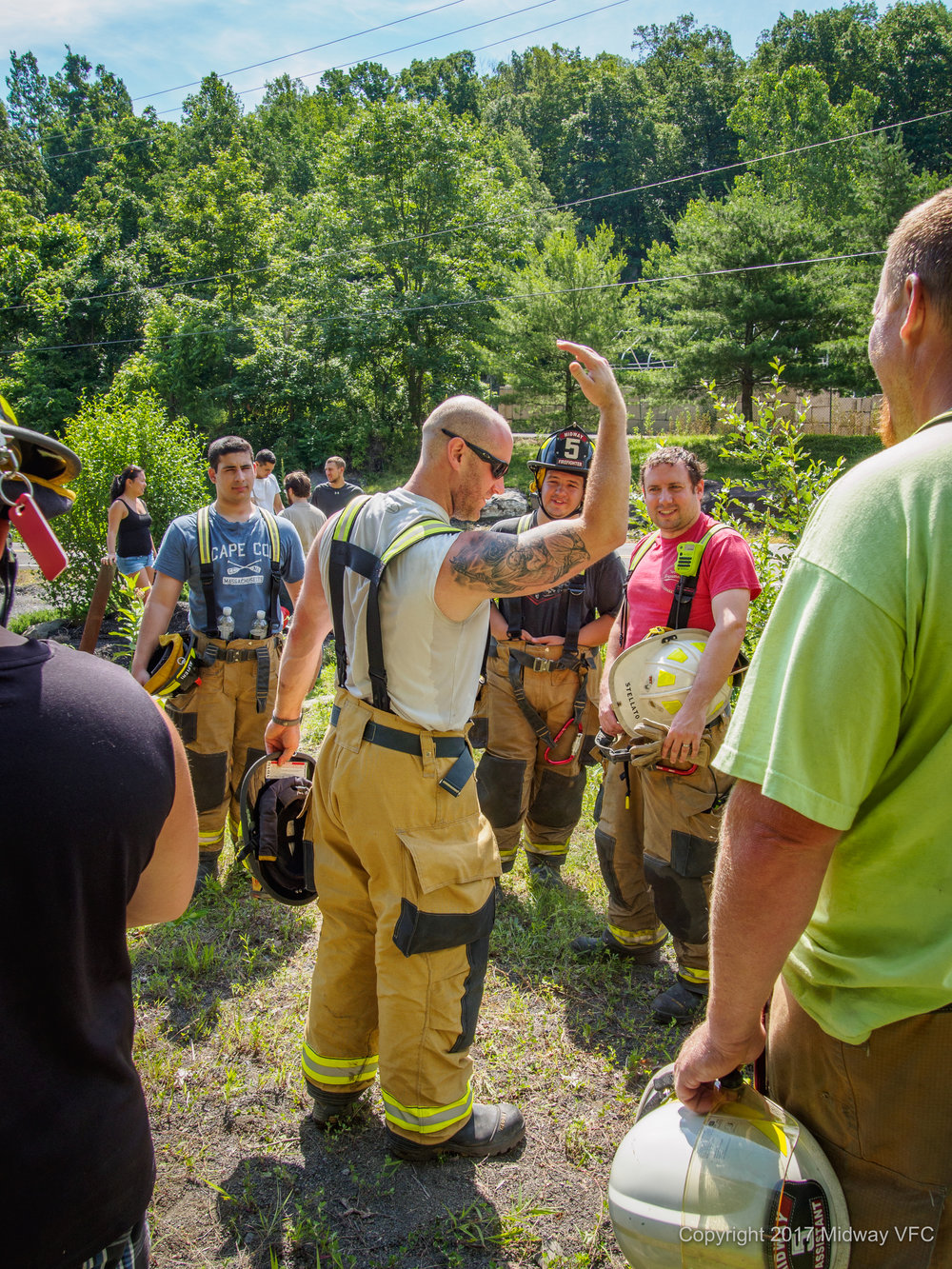 20170625-Rescue Training with Company 41-MLP10048.jpg