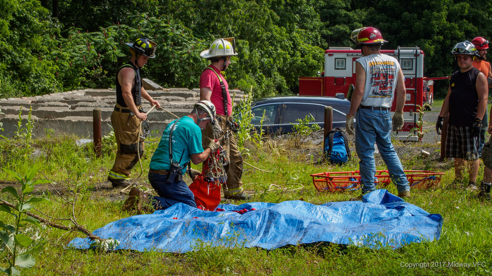 20170625-Rescue Training with Company 41-MLP10040.jpg