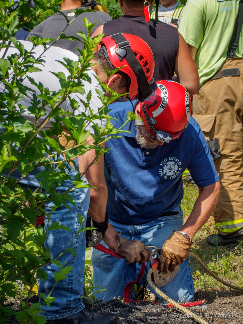 20170625-Rescue Training with Company 41-MLP10036.jpg