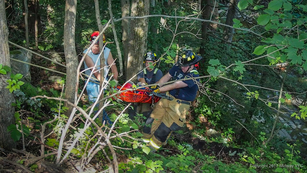 20170625-Rescue Training with Company 41-MLP10022-2.jpg