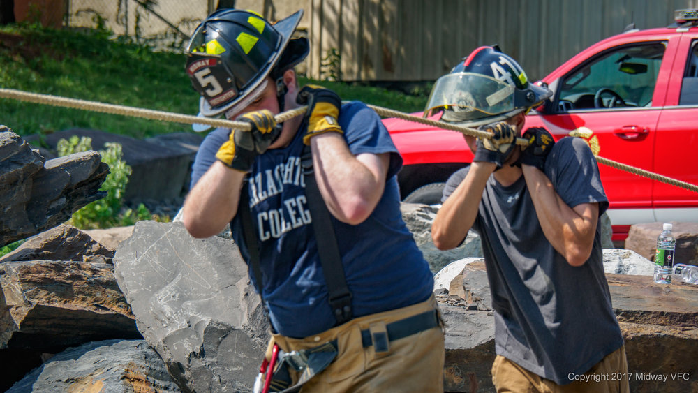 20170625-Rescue Training with Company 41-P6250089.jpg