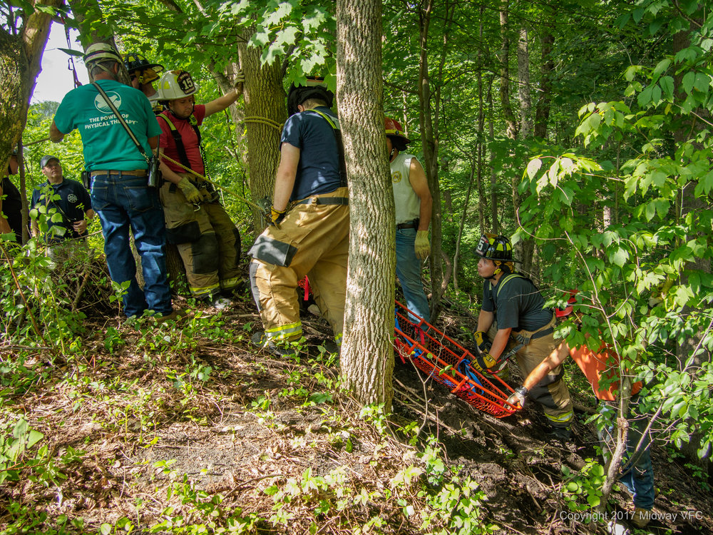 20170625-Rescue Training with Company 41-MLP10020.jpg