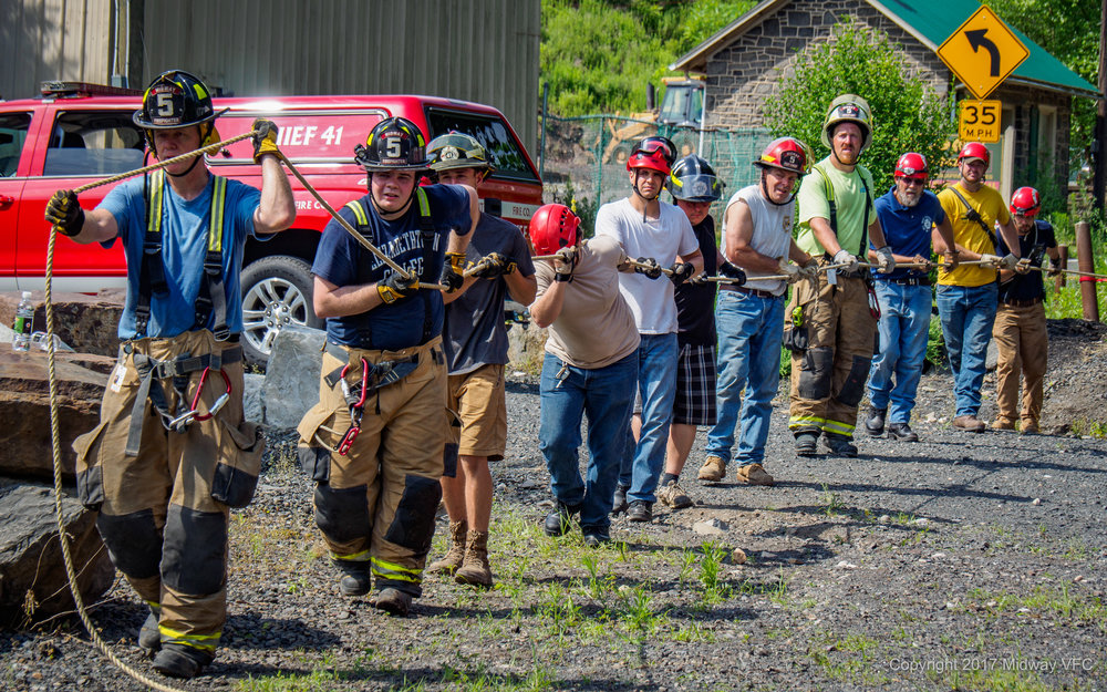 20170625-Rescue Training with Company 41-P6250086.jpg