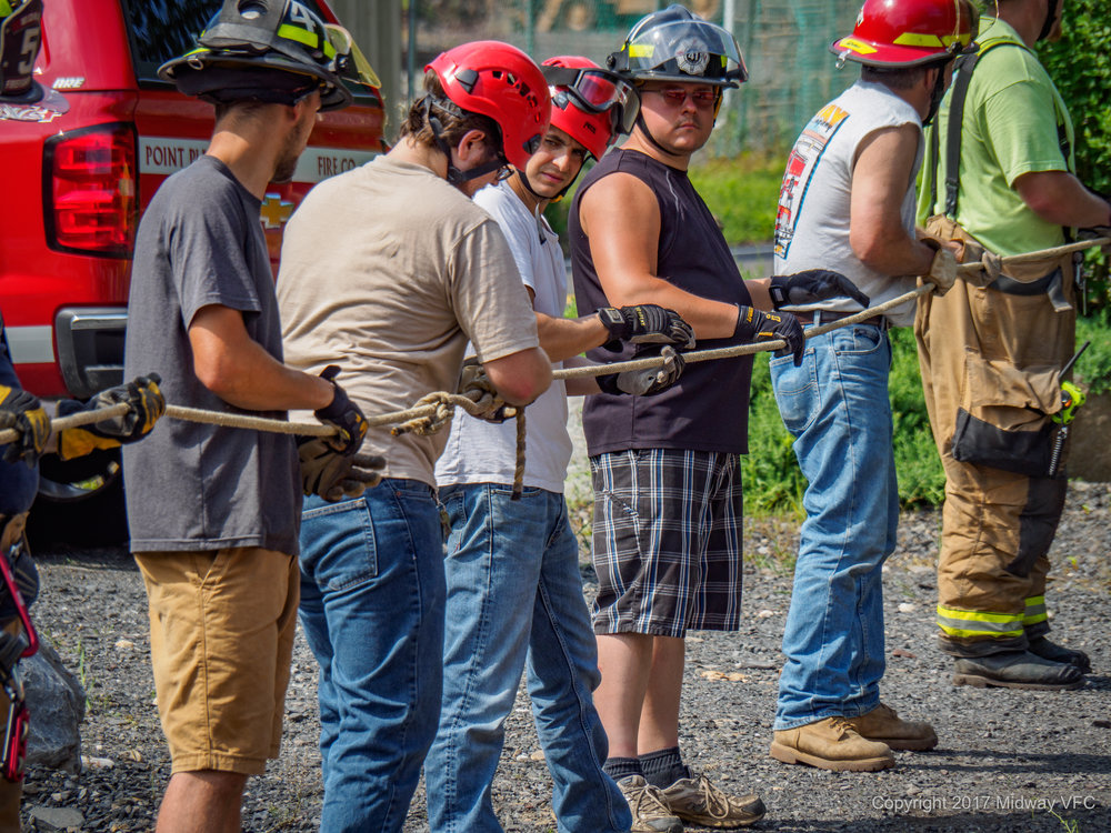 20170625-Rescue Training with Company 41-P6250083.jpg