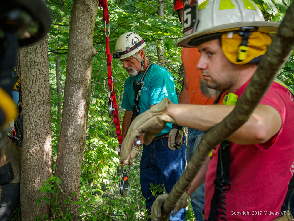20170625-Rescue Training with Company 41-MLP10014.jpg