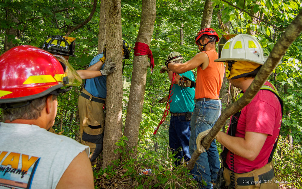 20170625-Rescue Training with Company 41-MLP10012.jpg