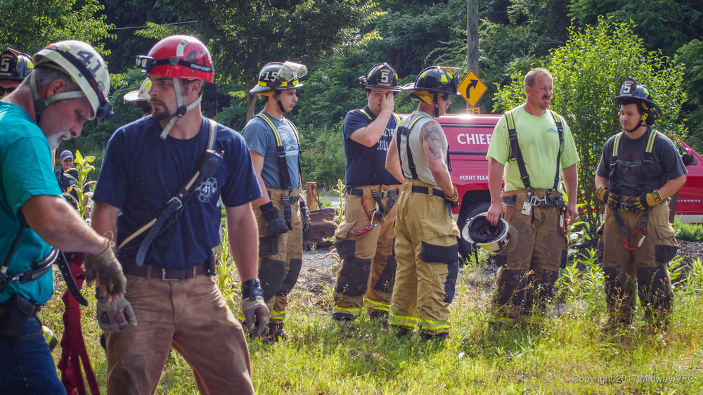 20170625-Rescue Training with Company 41-MLP10005.jpg