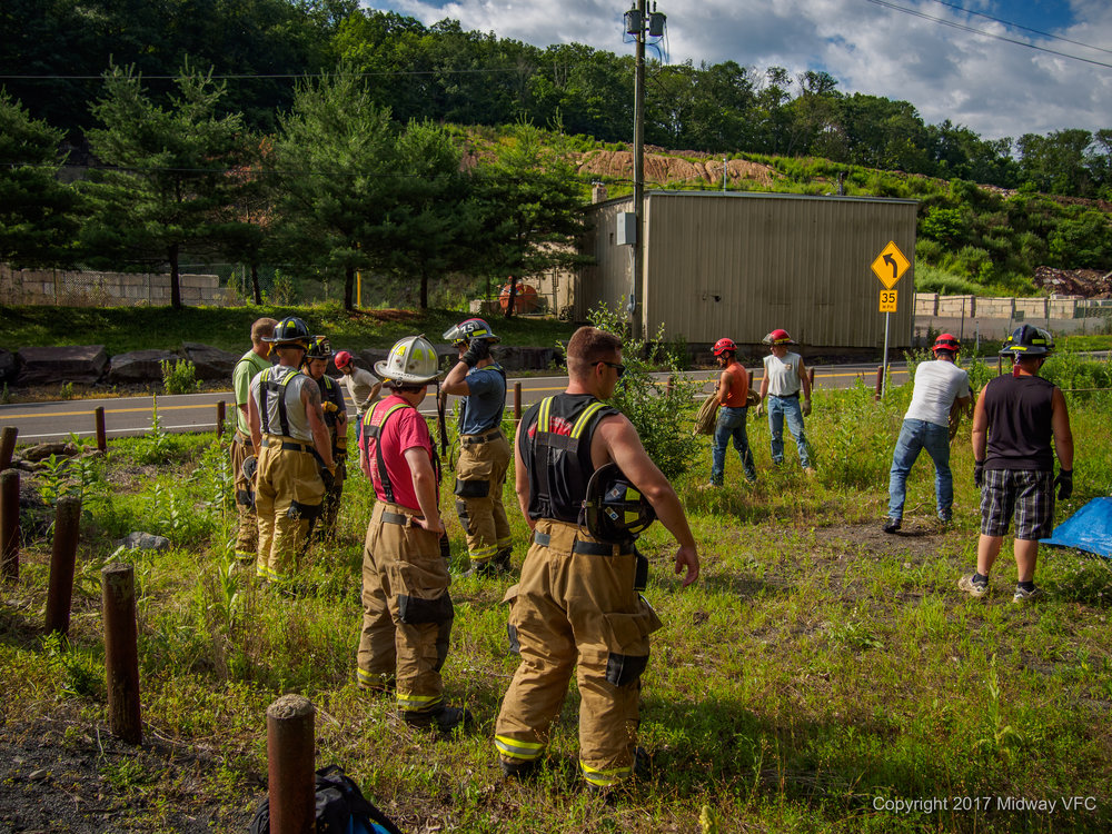 20170625-Rescue Training with Company 41-MLP10001.jpg