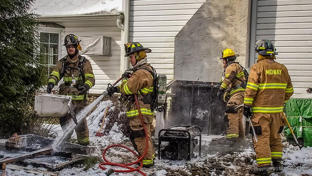 20180306 - FDWL - Generator Fire.00_03_58_08.Still014.jpg