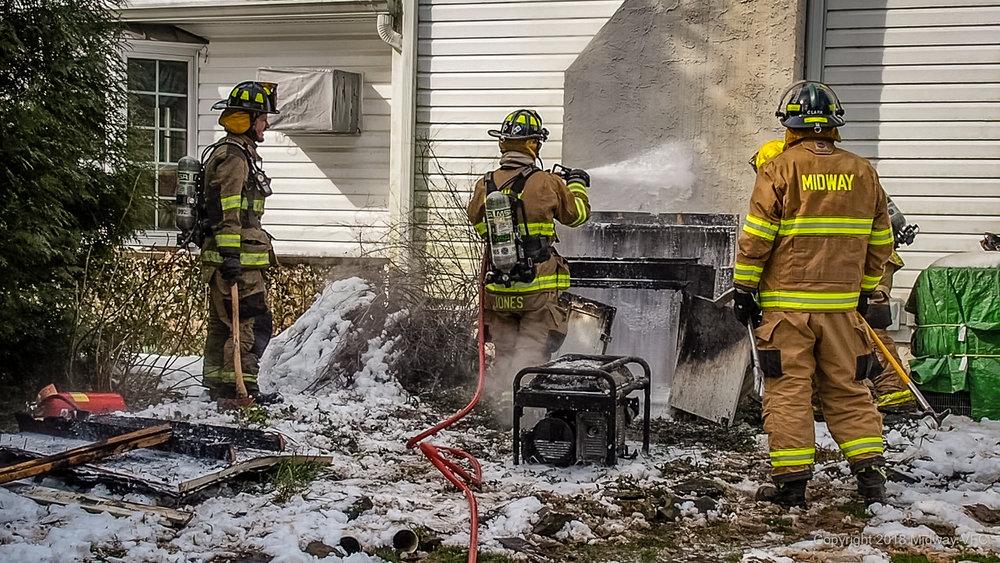 20180306 - FDWL - Generator Fire.00_03_27_56.Still011.jpg