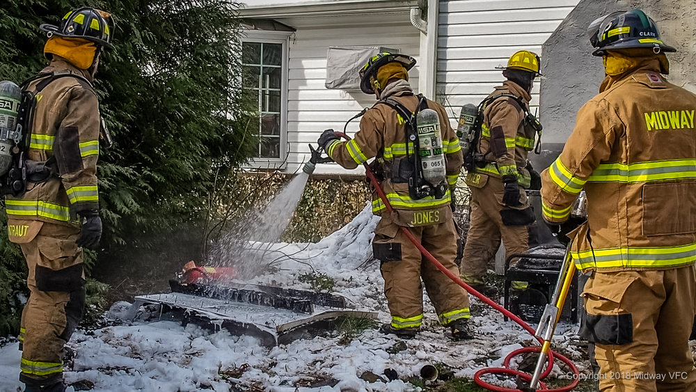 20180306 - FDWL - Generator Fire.00_03_11_19.Still008.jpg