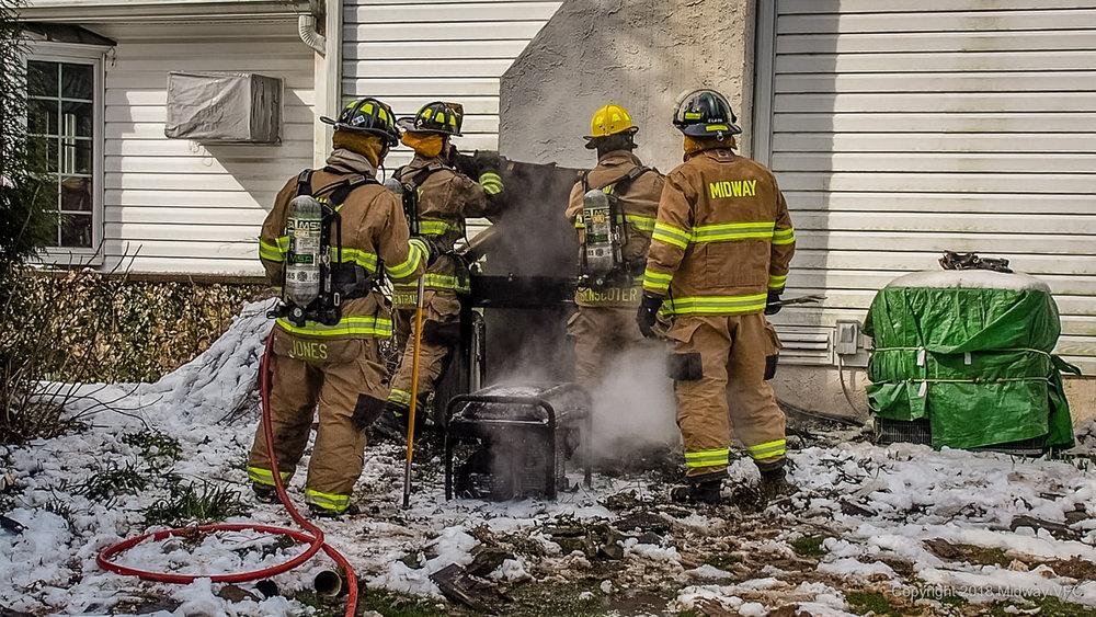 20180306 - FDWL - Generator Fire.00_02_44_34.Still006.jpg