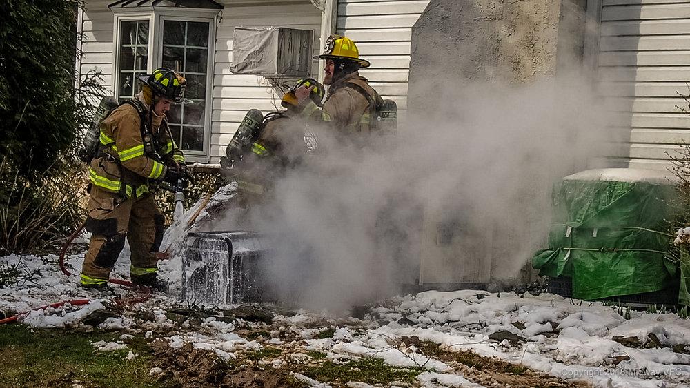 20180306 - FDWL - Generator Fire.00_00_47_42.Still003.jpg
