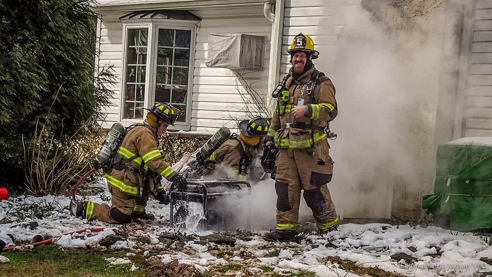 20180306 - FDWL - Generator Fire.00_00_54_48.Still004.jpg