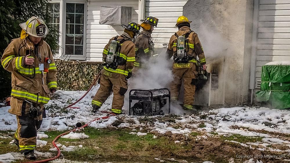 20180306 - FDWL - Generator Fire.00_00_38_17.Still001.jpg