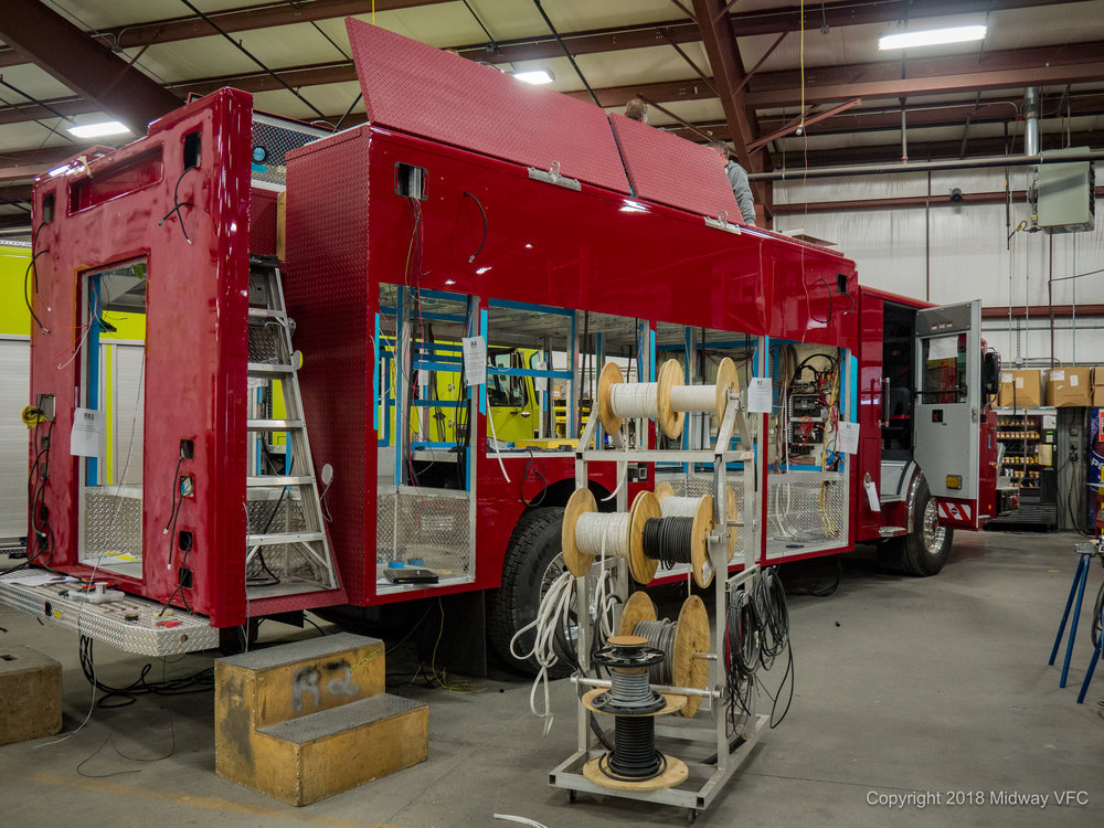 20180413 -Rescue Truck Factory Visit - P4130848.jpg
