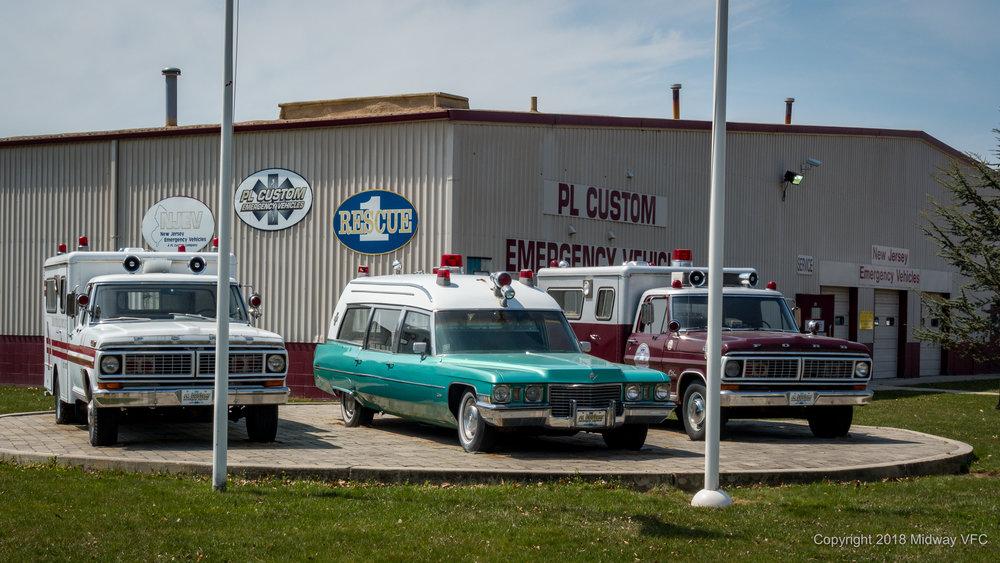 20180413 -Rescue Truck Factory Visit - _MLP0911.jpg
