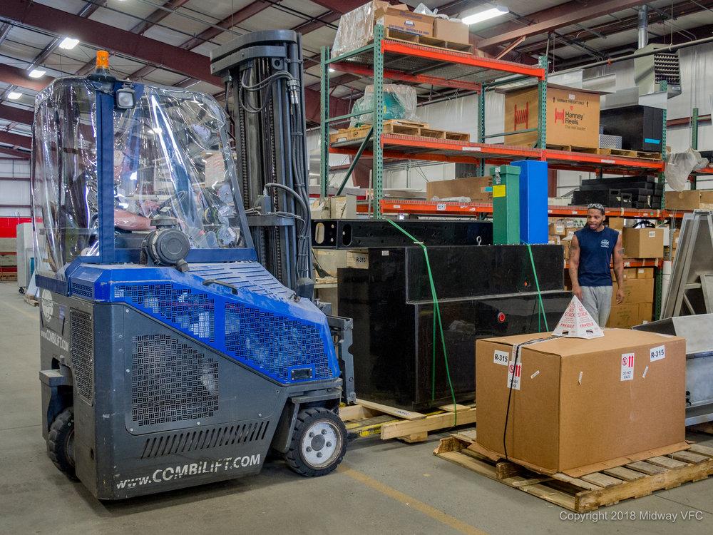 20180413 -Rescue Truck Factory Visit - P4130890.jpg
