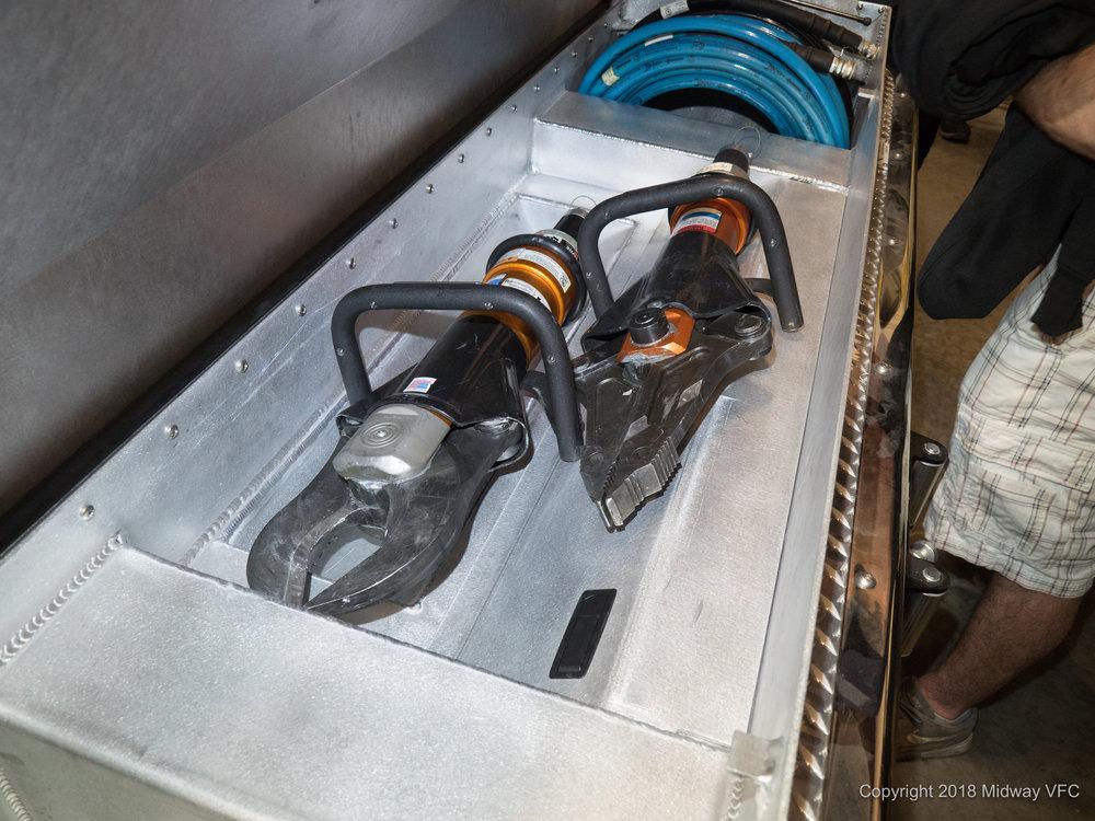 20180413 -Rescue Truck Factory Visit - P4130895.jpg