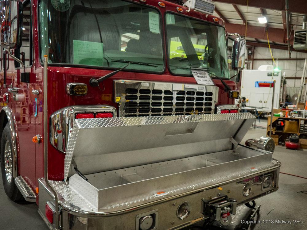 20180413 -Rescue Truck Factory Visit - P4130849.jpg
