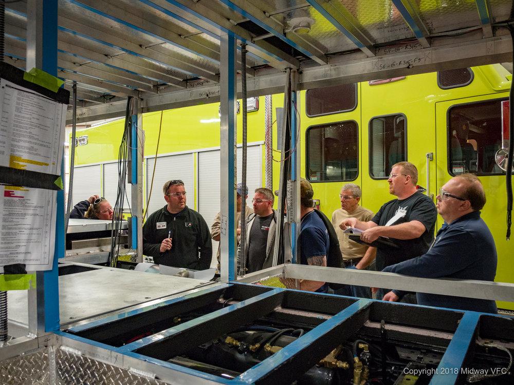 20180413 -Rescue Truck Factory Visit - P4130874.jpg