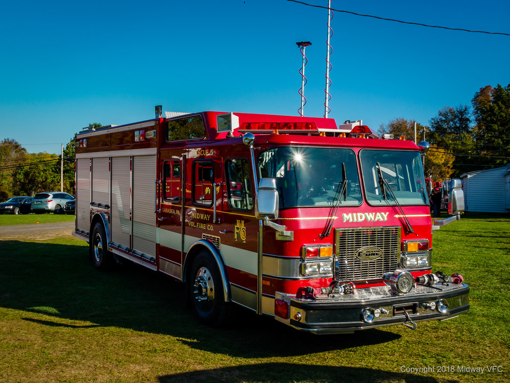 c-20161019 - MVFC Rescue 5 - Right Front.jpg