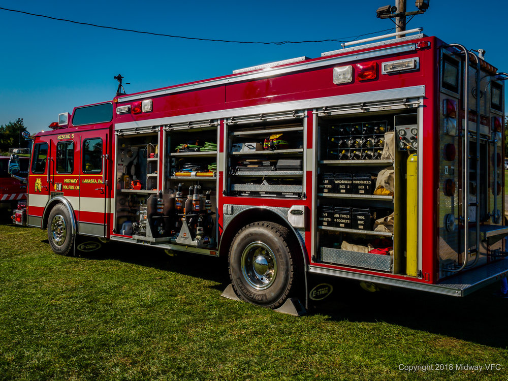 g-20161019 - MVFC Rescue 5 - Right Side Opened.jpg