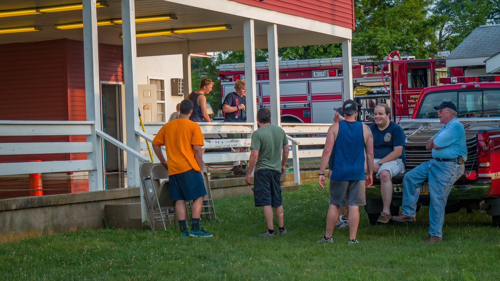 32 - 2018 Carnival Clean-up - 20180710 - untitled-7108888.jpg