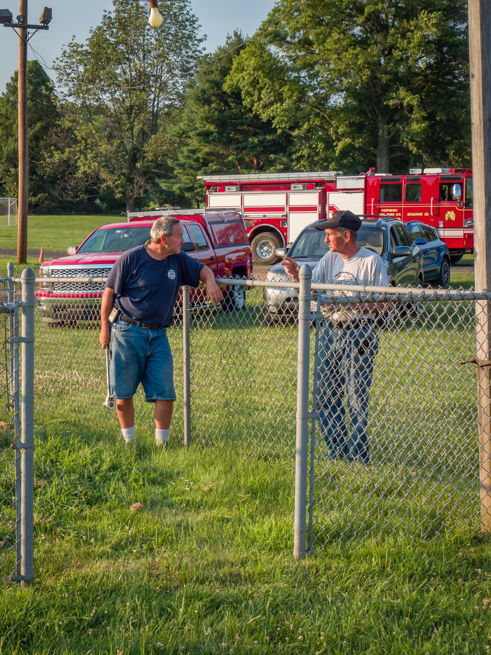 6 - 2018 Carnival Clean-up - 20180710 - untitled-7108788.jpg
