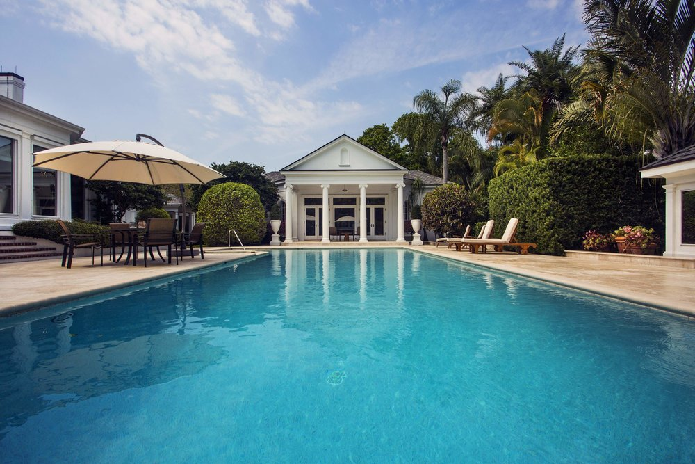2015 Stoval House 003 [Pool House] copy.jpg