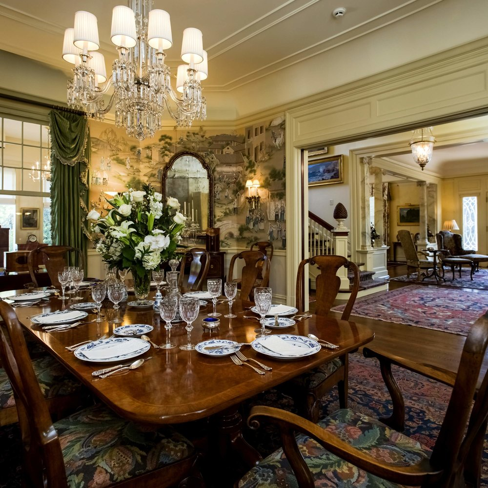2015 Stoval House 007 [Interior - Dining] copy.jpg