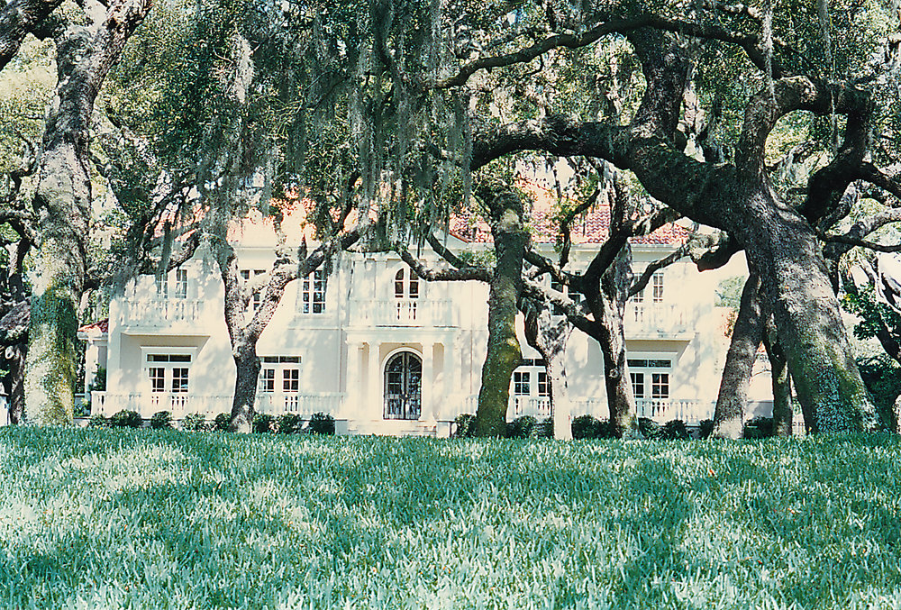 WATKINS-Residence-Tampa_0002 copy.jpg