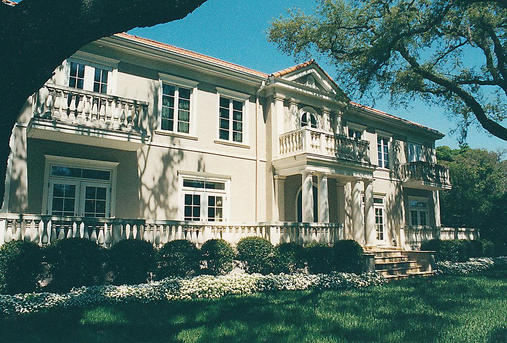 WATKINS-Residence-Tampa_0005 copy.jpg