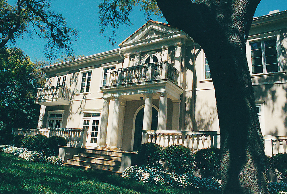 WATKINS-Residence-Tampa_0006 copy.jpg