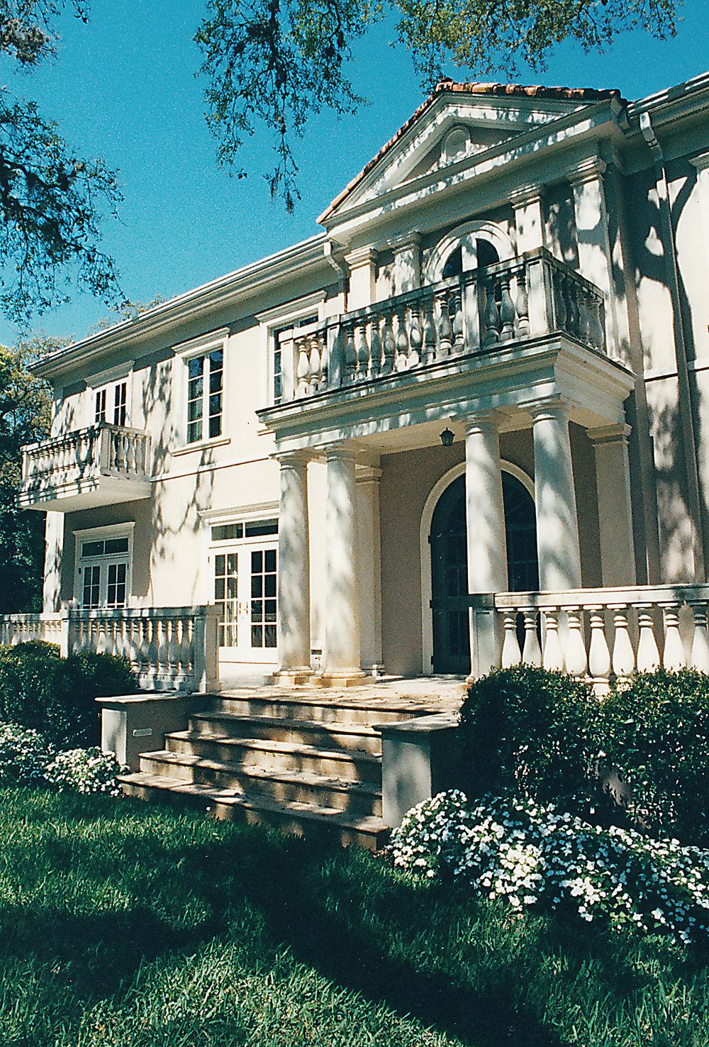 WATKINS-Residence-Tampa_0012 copy.jpg