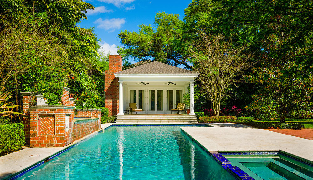 04-Pool-House copy.jpg