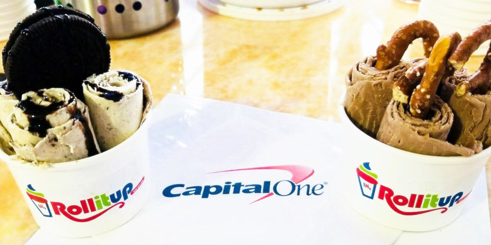 Roll_It_Up_IceCream_Catering_CapitalOne.jpg
