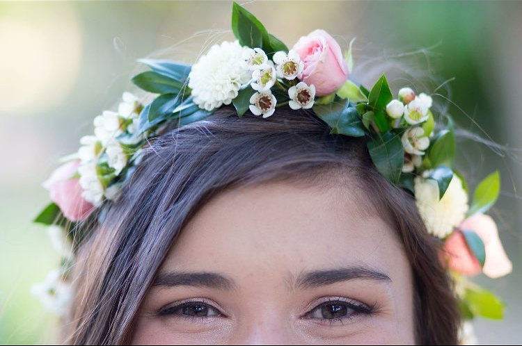 Floral Crown - J.png