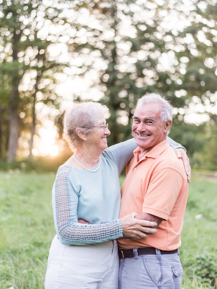 New Hampshire Couples