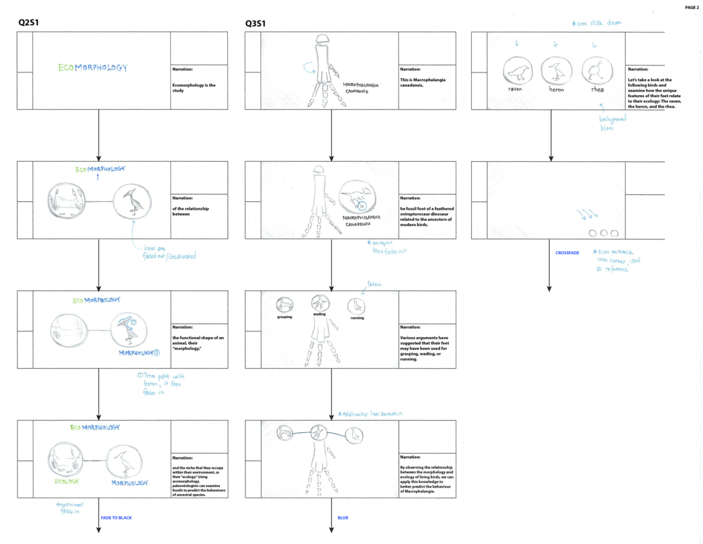 Lucas Lin - MRP Storyboards - V2 copy 2.png