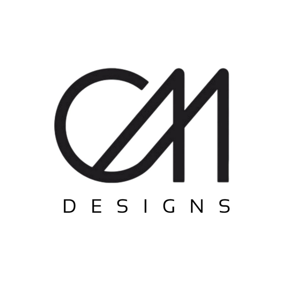 CHANCE MICHAEL DESIGNS
