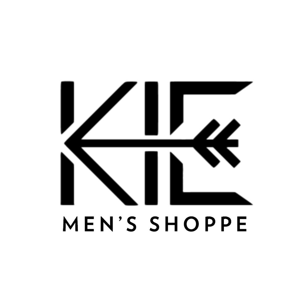 KIEMensShoppe.png